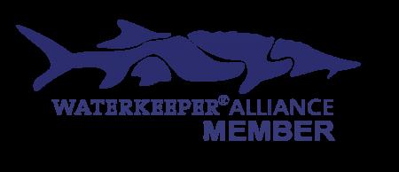 WKA-logo-png-450x194.png