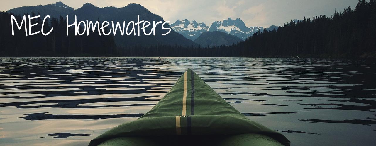 Banner_Homewaters.jpg