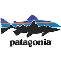 PatagoniaLogo.jpg