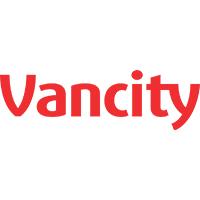 VancityLogo.jpg