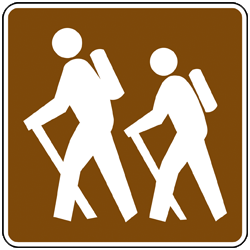 HikingTrail.png