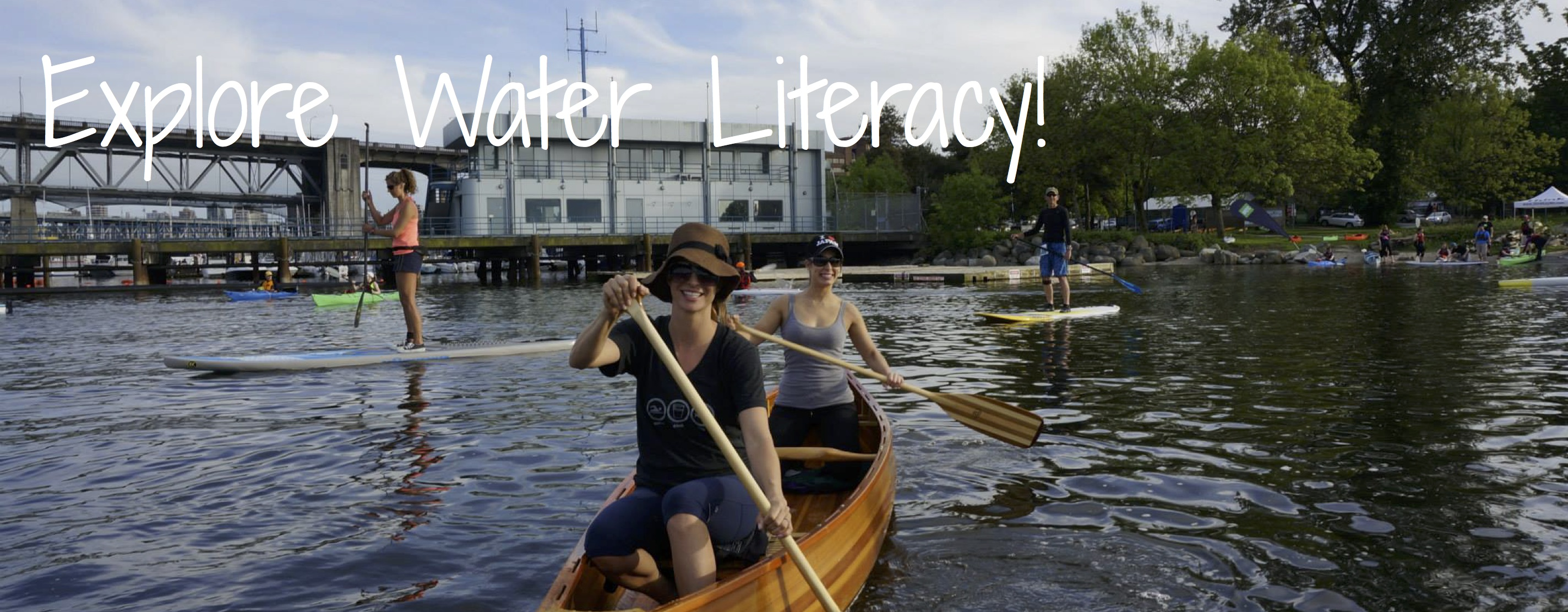 Explore-Water-Literacy.jpg