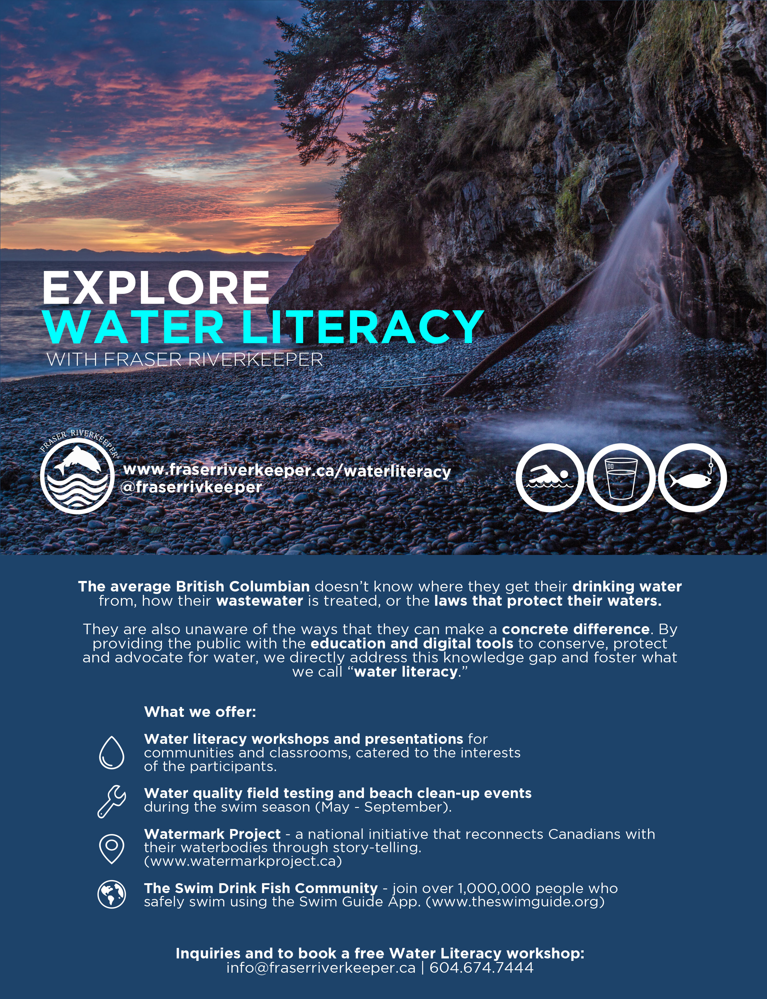 WaterLiteracyInfographic.png