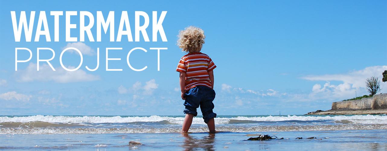 Banner_WatermarkKid.jpg