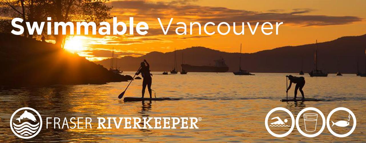 Banner_SwimmableVan.jpg