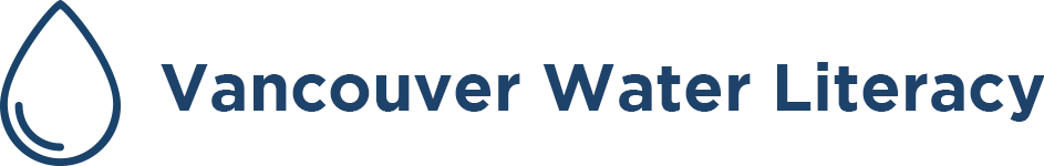 VancouverWaterLiteracy.png