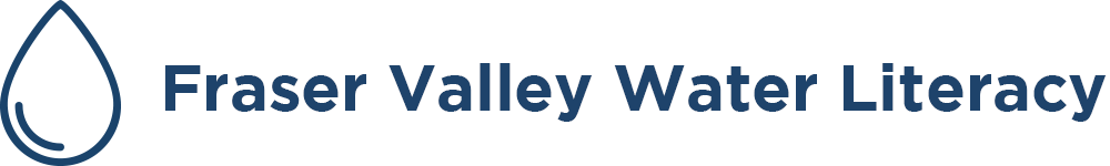 FraserValleyWaterLiteracy.png