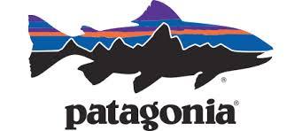 patagonia_fish.jpg