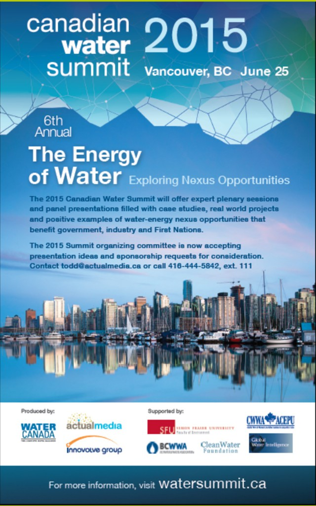 Canadian-Water-Summit-640x1024.jpg