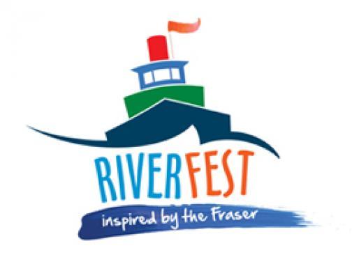 RiverFestLogo.jpg