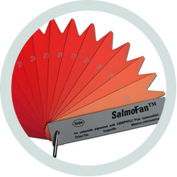 SalmoFan.png