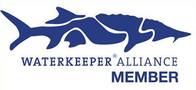 WKA_Member_Logo.jpg
