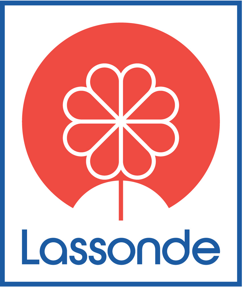 Lassonde_Corpo_Emblem_-_Red___Blue.jpg