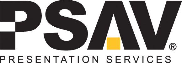 PSAV_logo.jpg
