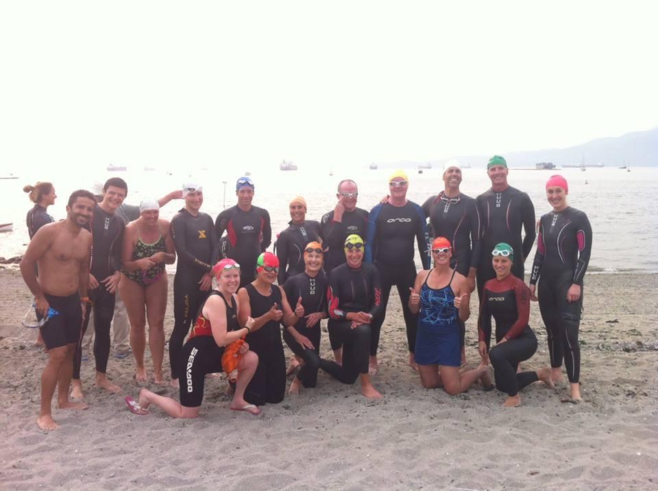 blog_-_swimmer.jpg