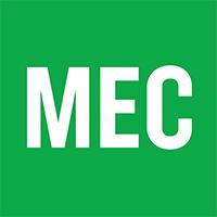MEClogo.jpg