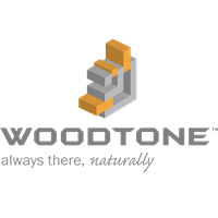 Woodtone.jpg