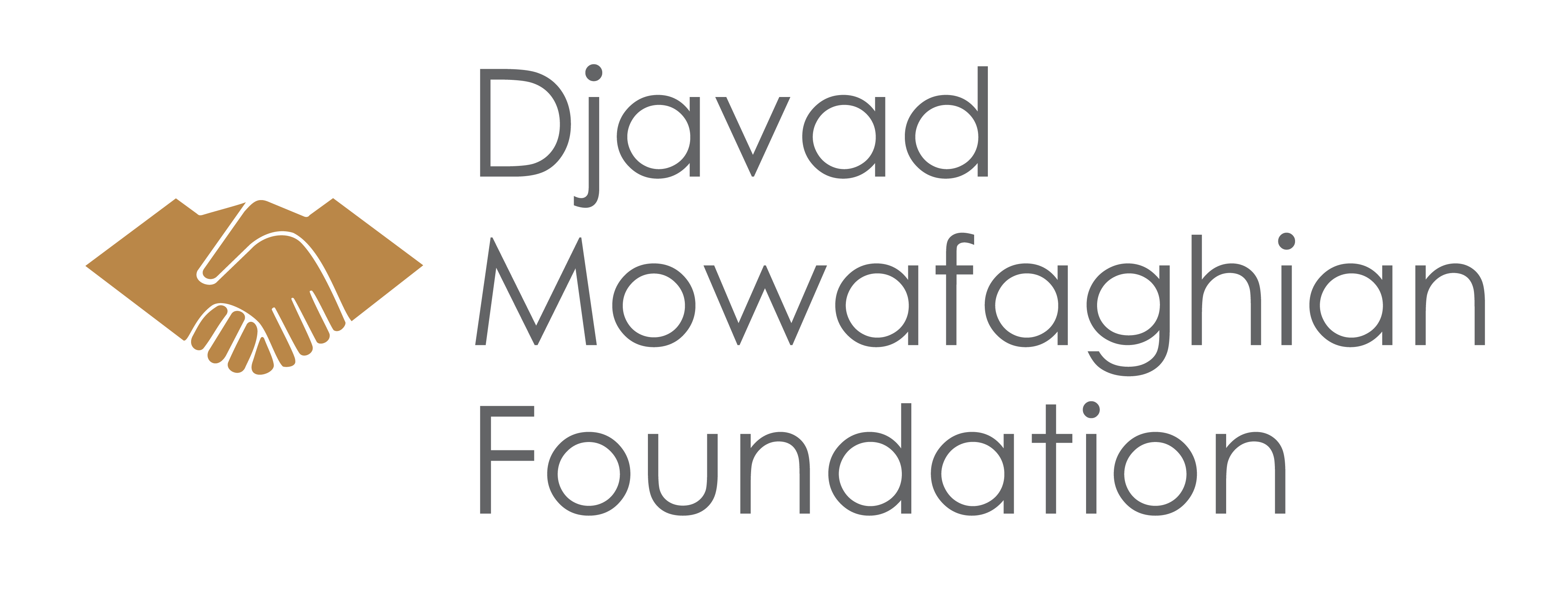 DM Foundation