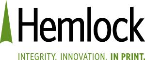 Hemlock_logo.jpg
