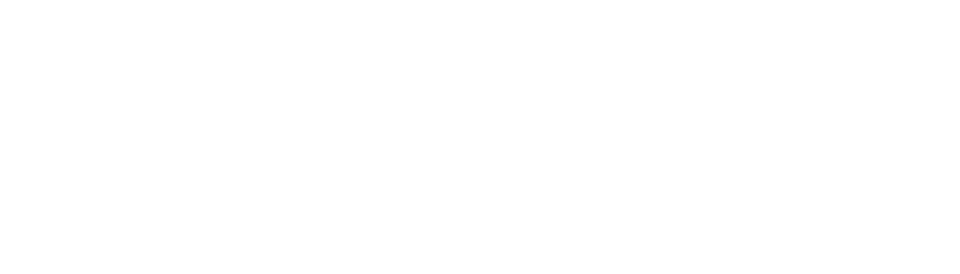 Sign in to Fraser Riverkeeper