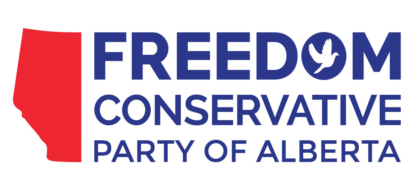 STATEMENT: FCP Only Party to Fight Against NDP-Tory Supply Management