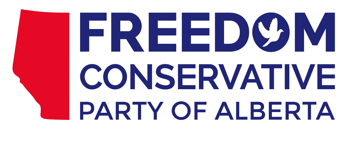 RELEASE: Statement on Illegal Tory Leadership Campaign Allegations