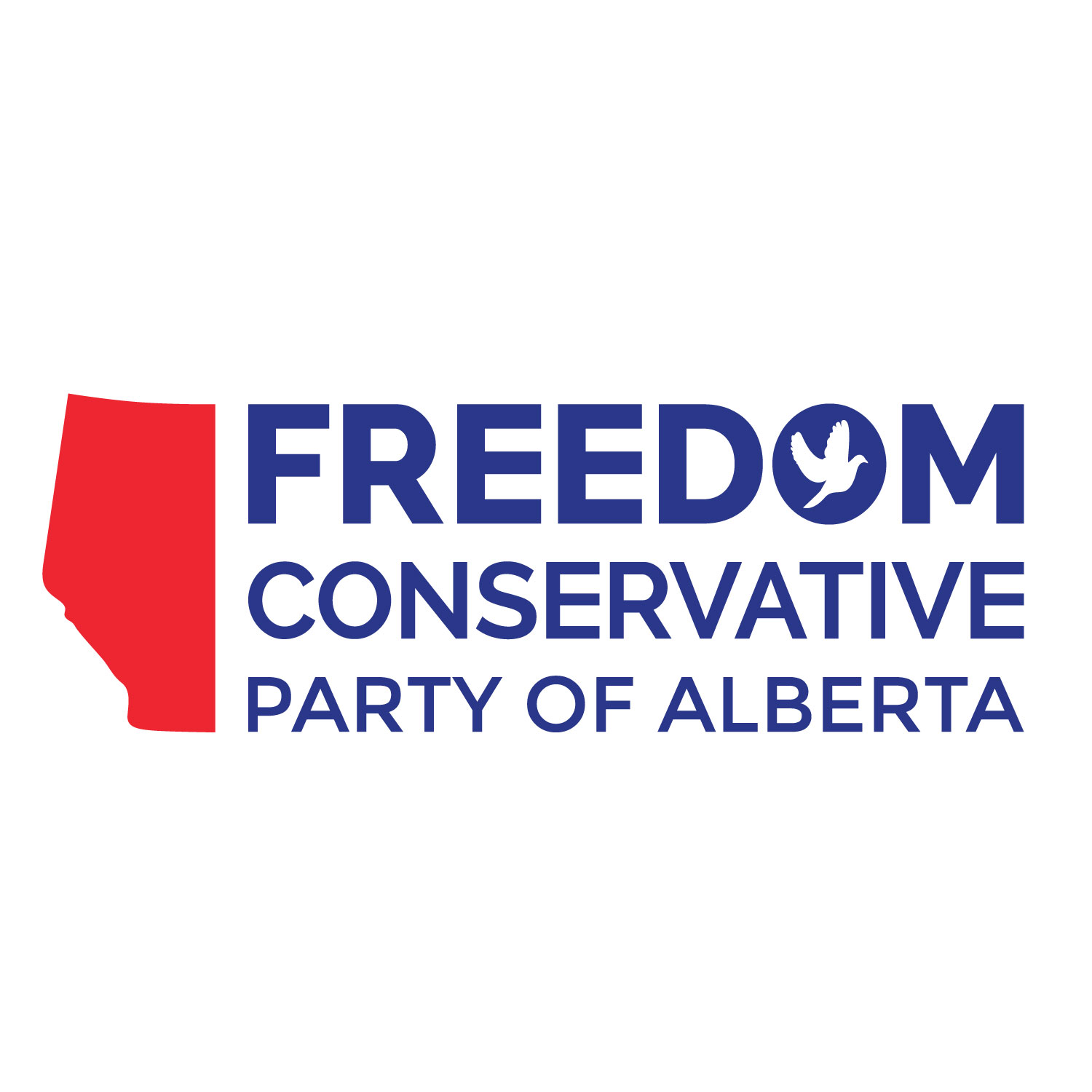 Why Alberta Needs the Freedom Conservative Party