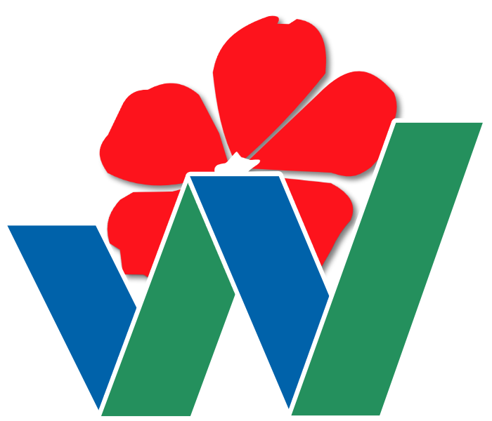 The Wildrose Independence Party of Alberta