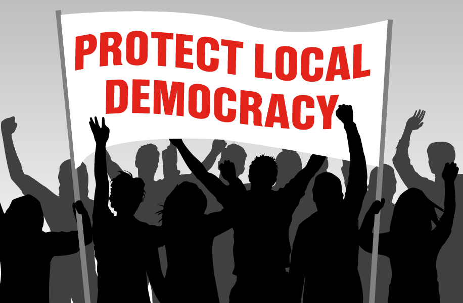 Protect_local_democracy.png