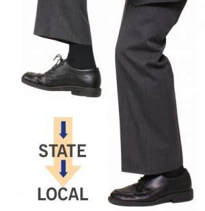 FootStomponLocal.jpg