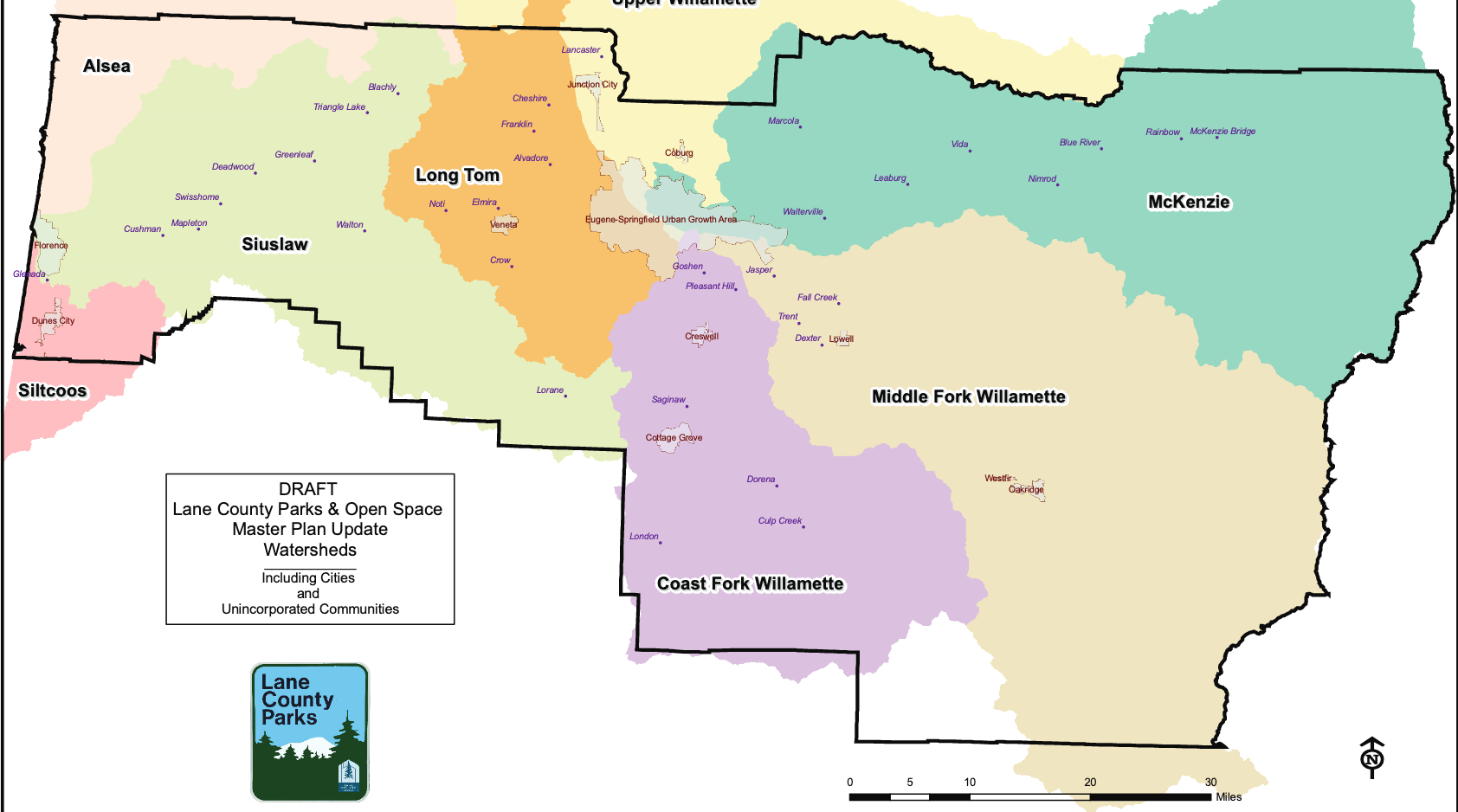 LaneCountyWatershedMap.png