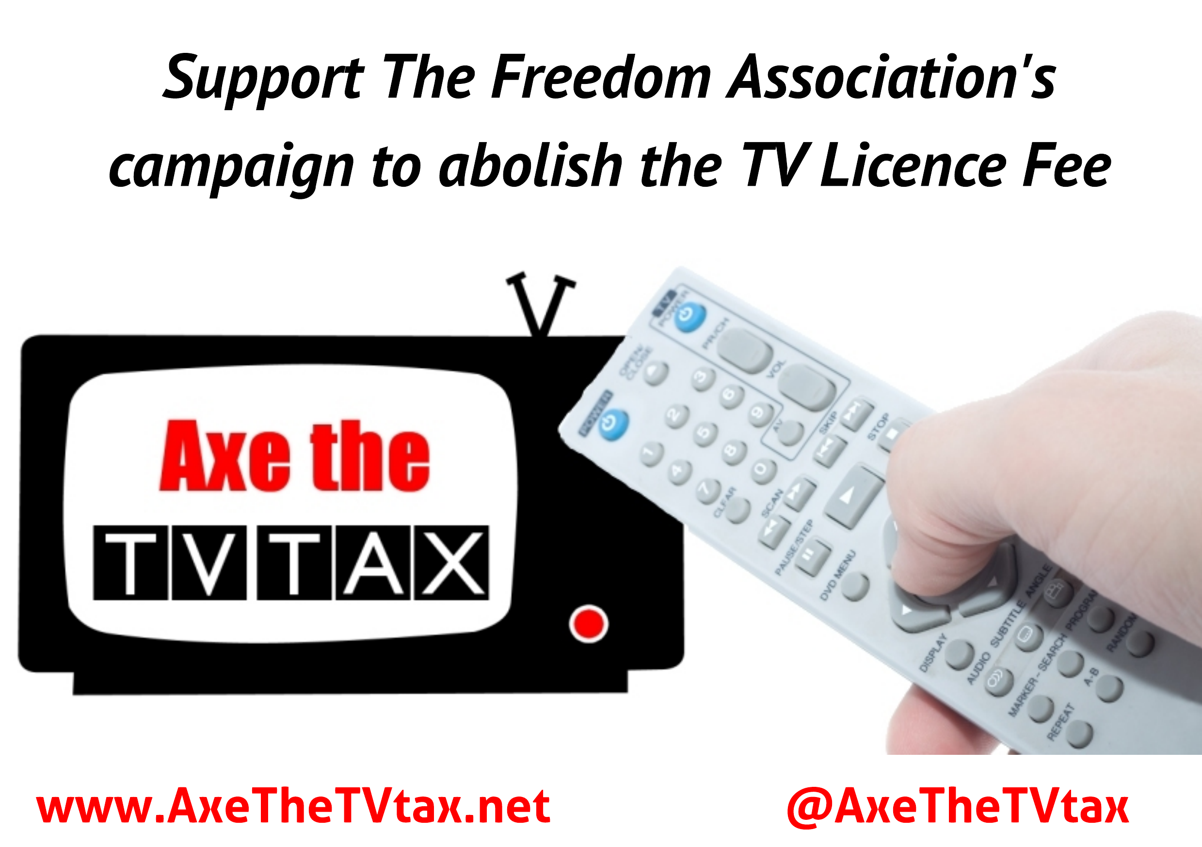 Support_Axe_The_TV_Tax_Meme_-_Blank.png