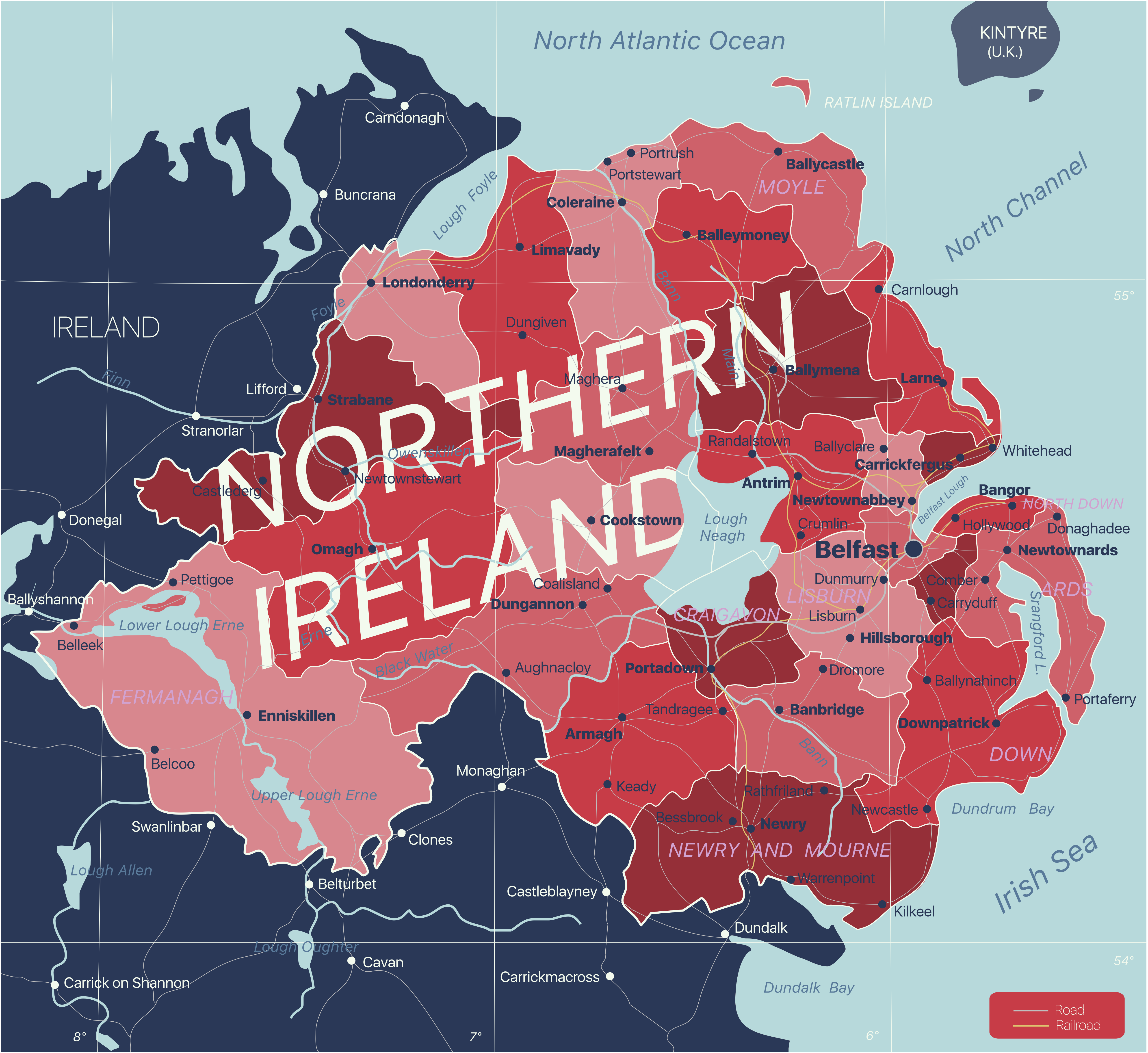 Northern_Ireland_Map.png