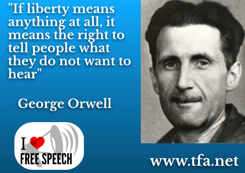 George_Orwell_Free_Speech_Meme.png