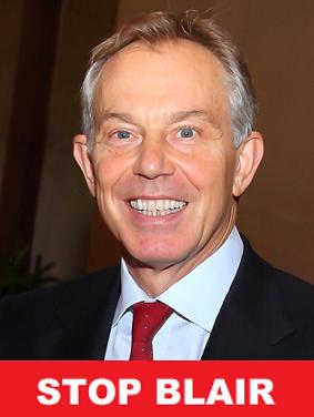 Stop_Blair_Image.png