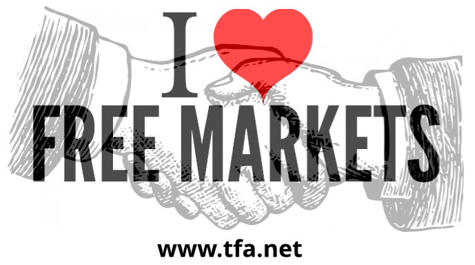 I_HEART_FRee_Trade_Logo.png