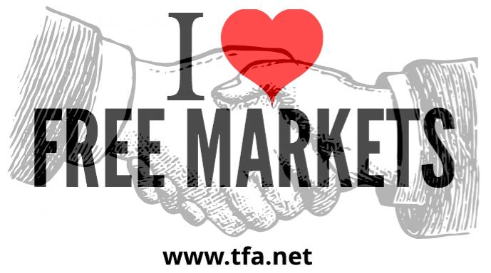 I_HEART_Free_Markets_Logo.png