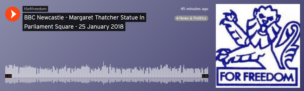BBC_Newcastle_Margaret_Thatcher_Statue_Interview_Screenshot.png