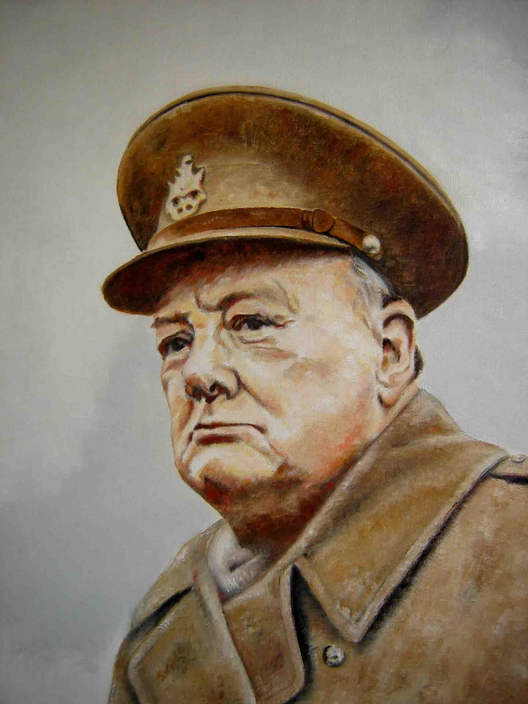 Winston_Churchill.jpg