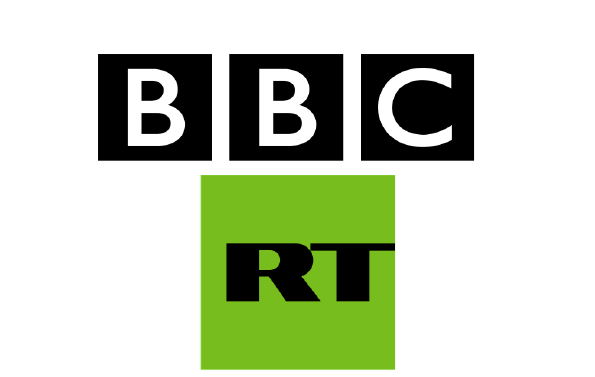 BBC_RT_combined_logos.png