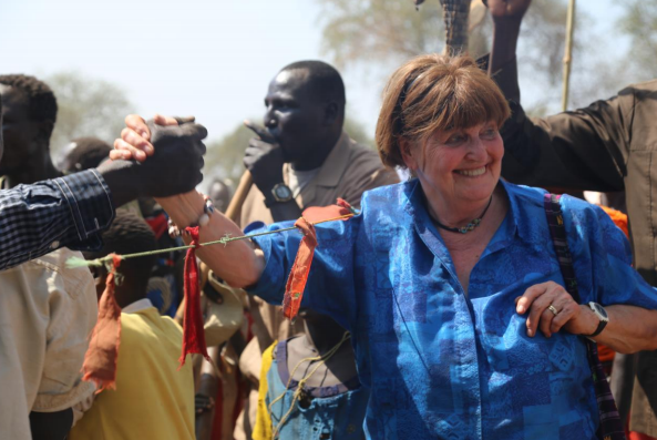 Baroness_Cox_Sudan_Pic.png