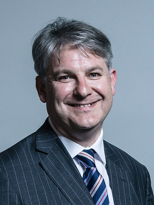 Official_portrait_of_Philip_Davies_crop_2.jpg
