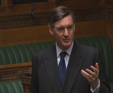 Jacob_Rees-Mogg_Commons_chamber_6_March_2018_screenshot.png