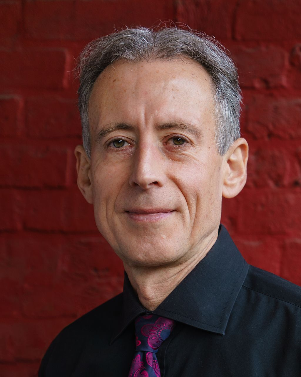 Peter_Tatchell_-_Red_Wall_-_8by10_-_2016-10-15.jpg