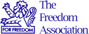 TFA_main-logo.png