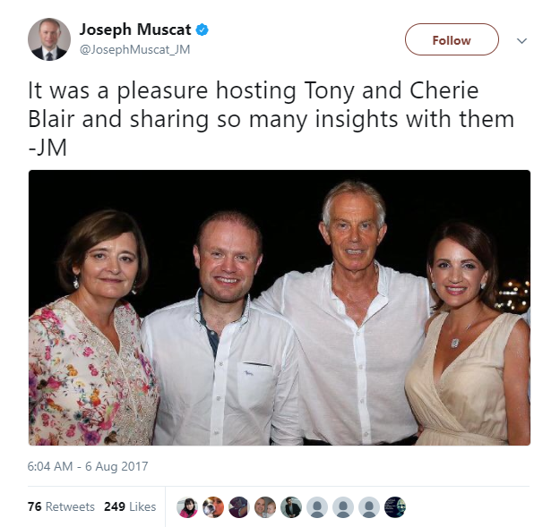 Joseph_Muscat_Tweet_Screenshot_Blair.png