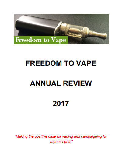 Freedom_to_Vape_Annual_Review_2017_Screenshot.png
