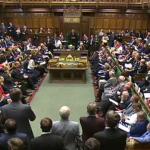 Parliament-2015-150x150.png