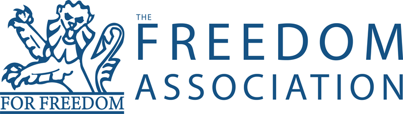 The Freedom Association