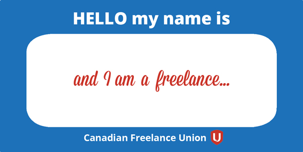 CFU_name_tag_standalone_for_web.jpg